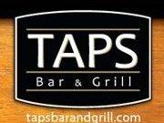 Taps Bar & Grill Fleming Island