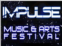 IMPULSE Music & Arts Festival