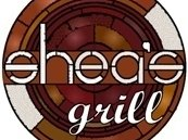 Shea's Grill