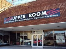 Upper Room Ministries