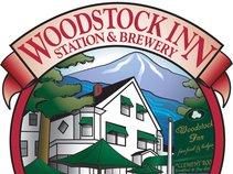 Woodstock Station