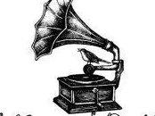 Morning Bell Records & Studios