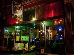 Joeyg's Restaurant and Nightclub