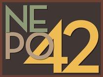 NEPO42
