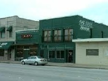 Tavern On Main Street