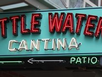 Little Water Cantina