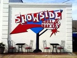 Showside Grill & Bakery