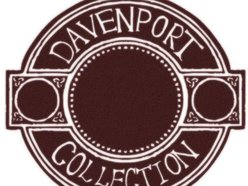The Davenport Collection