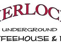 Sherlock's Underground