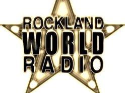 Nyack Village Theatre (Rockland World Radio)