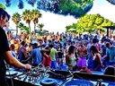 Club Punta Arabi - Ibiza