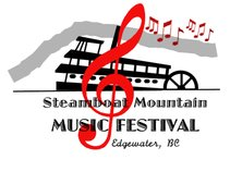Steamboat Mountain Music Festival