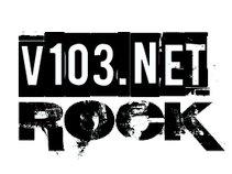 v103 Rock