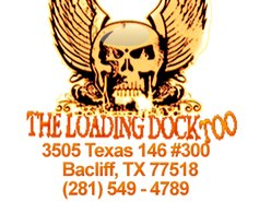 The Loading Dock Too (LD TOO)