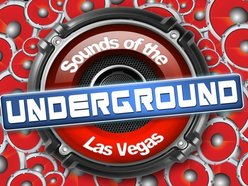 Sounds Of The Underground LV