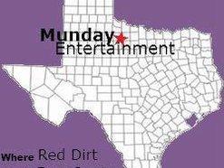 Munday Event Center