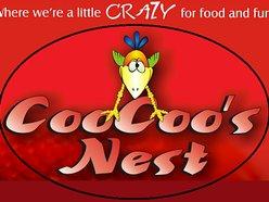 Coo Coo's Nest