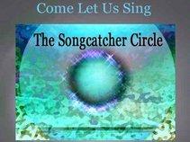 The Songcatcher Circle