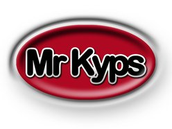 Mr Kyps Live Music Venue