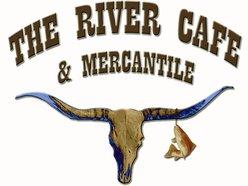 The River Cafe & Mercantile