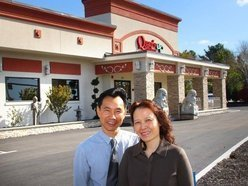 Quan\'s Kitchen | Hanover, MA | Shows, Schedules, and Directions ...