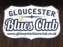 Gloucester Blues Club
