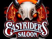 Easy Riders Saloon