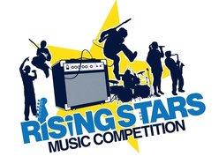 Rising Stars Music Showcase
