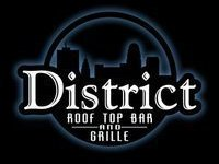 District Bar & Grille