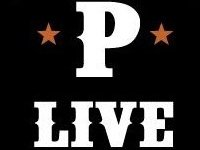 Ponderosa Live