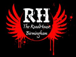The RoadHouse Birmingham Official