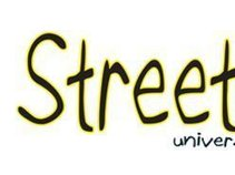 University Street Fair 2012