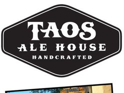 Taos Ale House
