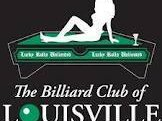 The Billiards Club of Louisville