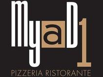 Myad1