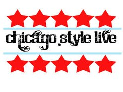 Chicago style Live