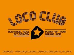 LocoClub