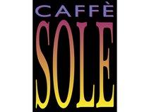Caffè Sole