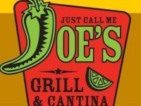 Joe's Grill & Cantina