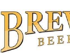 Brewstone Beer Company
