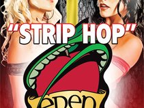 STRIP HOP @ EDEN GENTLEMENS CLUB