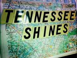 Tennessee Shines on WDVX