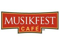 Musikfest Café