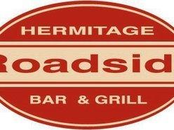 Roadside Bar and Grill