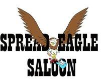 Spread Eagle Saloon