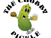The Chubby Pickle Sports Bar and Grill