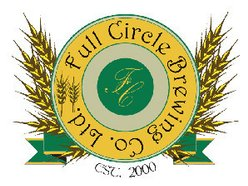 Full Circle Brewing Co.