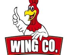Batesville Wing Co.