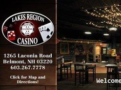 Nearest casino in penacook nh new york to atlantic city casino bus