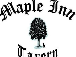 Maple Inn Tavern